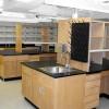 Classroom Lab Furniture