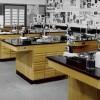 Classroom Lab