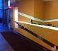Gooderham Lobby