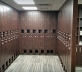 Thornhill Golf Club Locker Room Reno