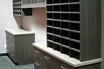 Other Commercial Millwork