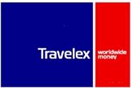 Travelex GTAA