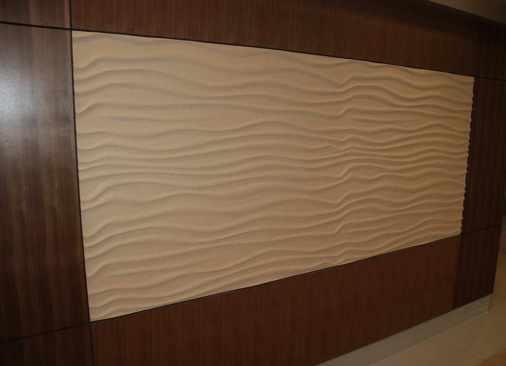 Form Art Wall Panels Wills 235 Ns Architectural Millwork