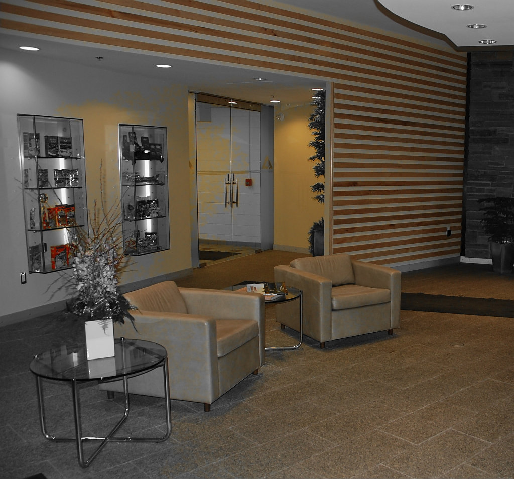 Mars Canada Wall Panels Wills 235 Ns Architectural Millwork