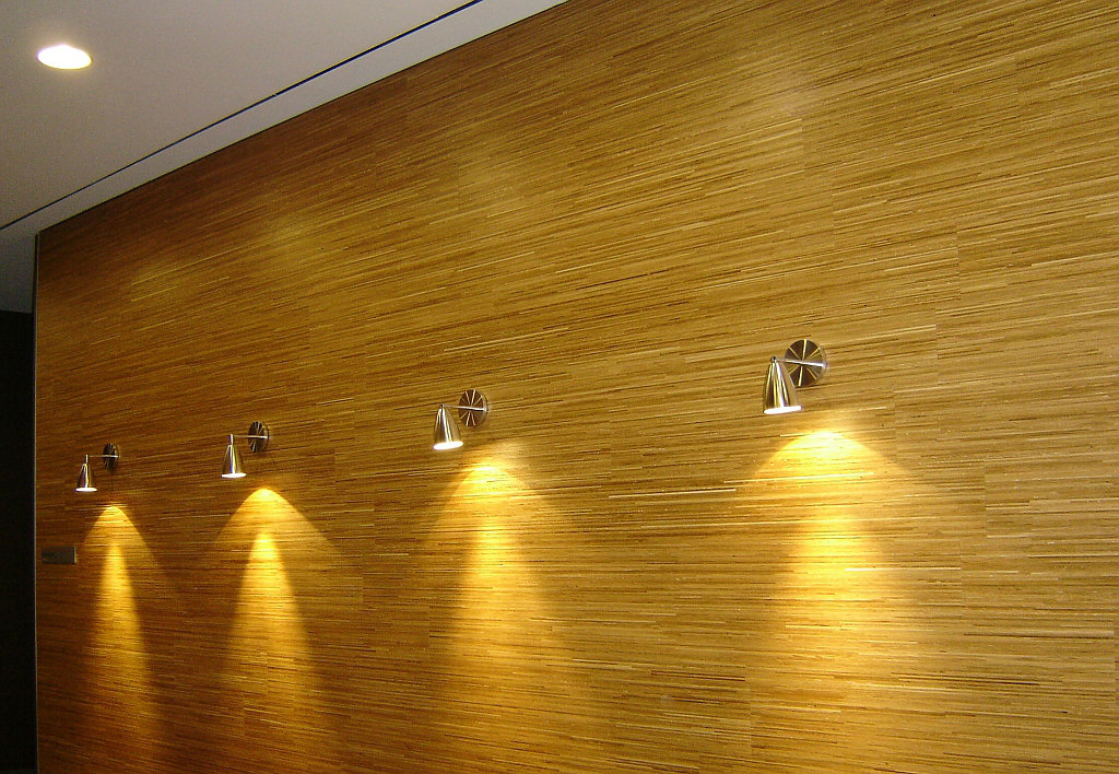 Veneer Wall Panel Wills 235 Ns Architectural Millwork