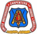 Local Carpenters Union