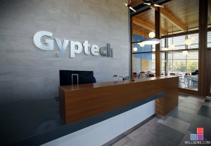 Gyptech 7