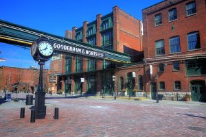 Gooderham-and-Worts-Distillery